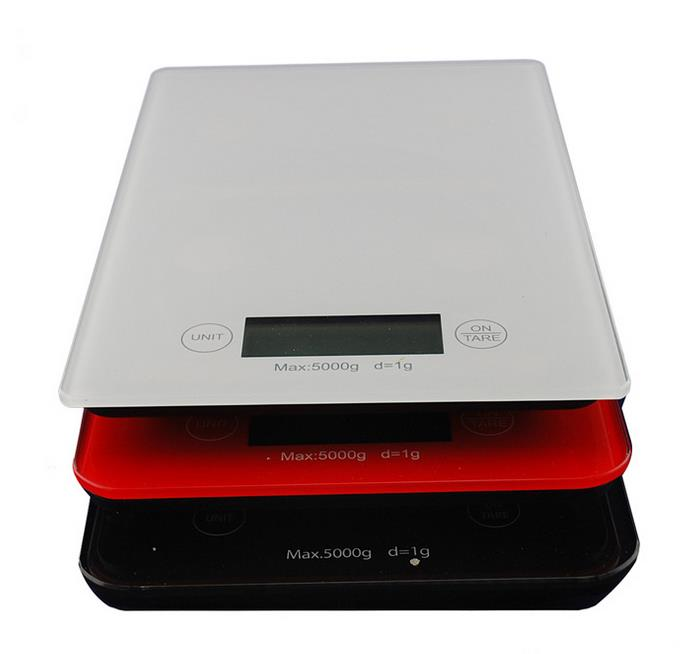 Mechanical Kitchen Digital Electronic Food Scale