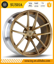 "18""19""20""21""22""forged alloy wheels in Best price"
