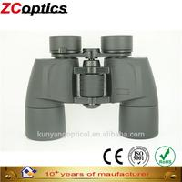 Brand new telescopes orion for wholesales army binoculars