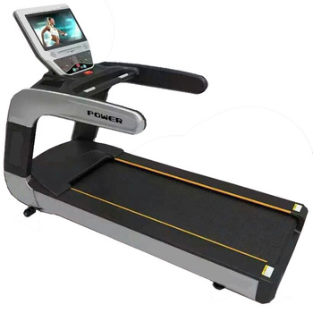 commercial treadmill for hot selling