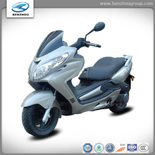 BenZhou high quality cool 300cc scooter very fashionable with EEC