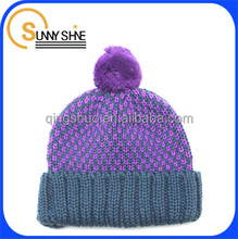Sunny Shine knitted walmart winter hats