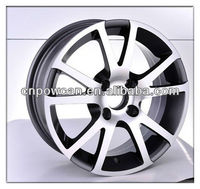 Alloy Wheels and Car Alloy Rims Fit For Car
