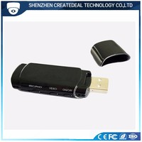 Cheap Micro Usb Hidden Camera for Android HD Usb Hidden Cam
