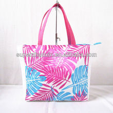 fashion lady straw bag custom straw bag, beach bag straw, straw bag wholesalers