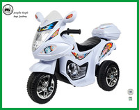 LL1188The 12v motor for child car,It is a colorful and fashional kids small electric tricycle for baby car