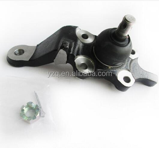 Right Lower Ball Joint For LAND CRUISER RZJ95 43330-39585