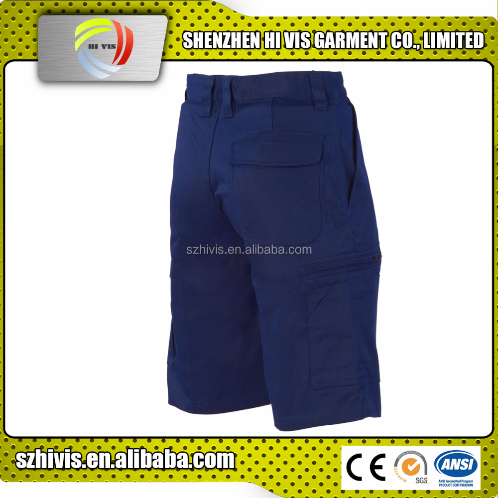 stylish quality wholesale mens no problem shorts