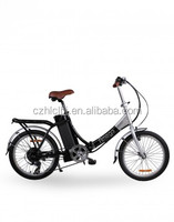 electric tricycle bike,CE 250w 20inch en15194 folding electric bike for kids/adults,road electric bicycle
