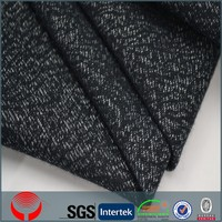 polyester viscose fabric Patterns special fabric