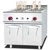 /product-detail/stainless-steel-commercial-lpg-bottle-gas-pasta-cooker-with-cabinet-12-baskets-1842974466.html