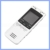Built-in Condenser Dual Microphone HD Stereo Audio Sound Recorder 8GB Digital Phone Voice Recorder
