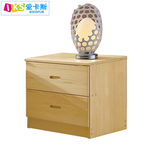FoShan Supplier <strong>furniture</strong> bedstand S6702