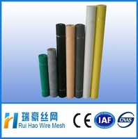 plastic window screen corners/fiberglass window screen