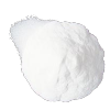 /product-detail/pharmaceutical-food-cosmetic-grade-pure-hyaluronic-acid-price-742842774.html