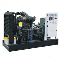 CE ISO 10KVA-2000KVA used generator for sale in pakistan