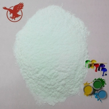Factory good price paint grade CMC sodium carboxymethyl cellulose paint thickener