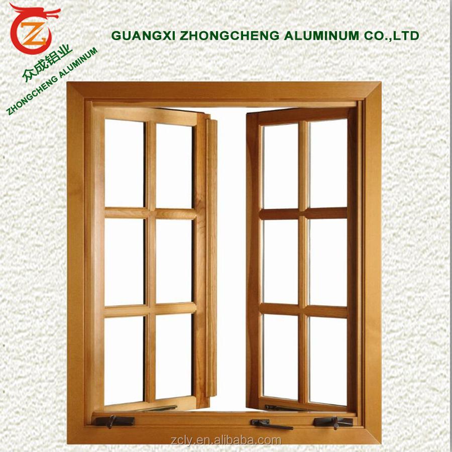 High quality burglar bars aluminium windows buy burglar for High quality windows