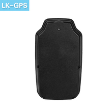 LK209A-3G car gps system with Auto position report to cell phone or platform.