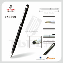 TS6800 promotion multi-function ball pen