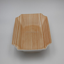 wholesale plastic tray blister packaging