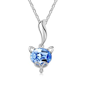 10255 wholesale brighton jewelry wholesale charm necklace