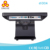 15 inch all in one touch screen POS terminal/all in one POS system JJ-3500
