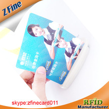 plastic id cards Pvc cards designs PVC Custom-Printed PVC Smart Cards FACTORY PRICE !!