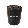 2017 high quailty 4I4055-(84221215) oil filter for agricultural machinery parts