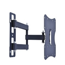 "Guangzhou High Quality TV Lift Mechanism for 17""-32"""
