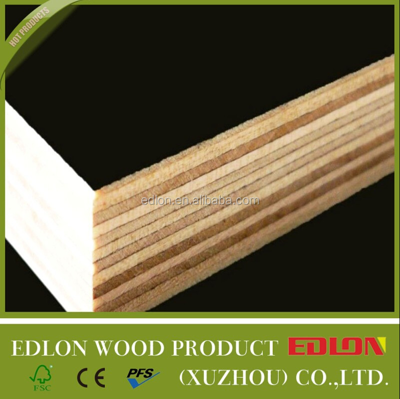 used plywood sheets manufacturing plant for sales