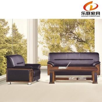circular furniture sofa lazy boy leather recliner sofa sectional sofa - Lazy Boy Leather Recliners