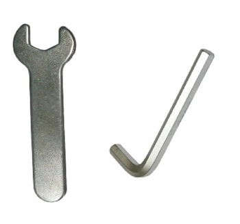 free samples allen key bolt size hex key sets high quality