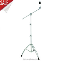 Jazz Drum Set BS-300 Boom Cymbal Stand