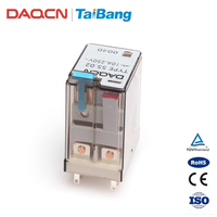 China Supplier 12V 40A 100A 220V