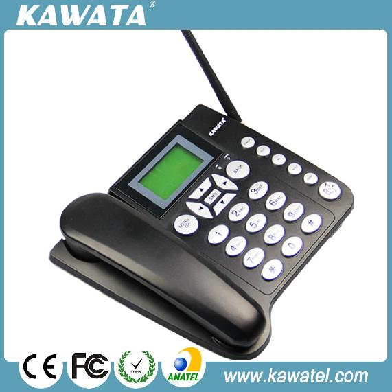 2015 exclusive fashion house phone with sim card