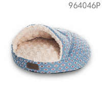 ODM design high quality LOW MOQ cute durable cat beds