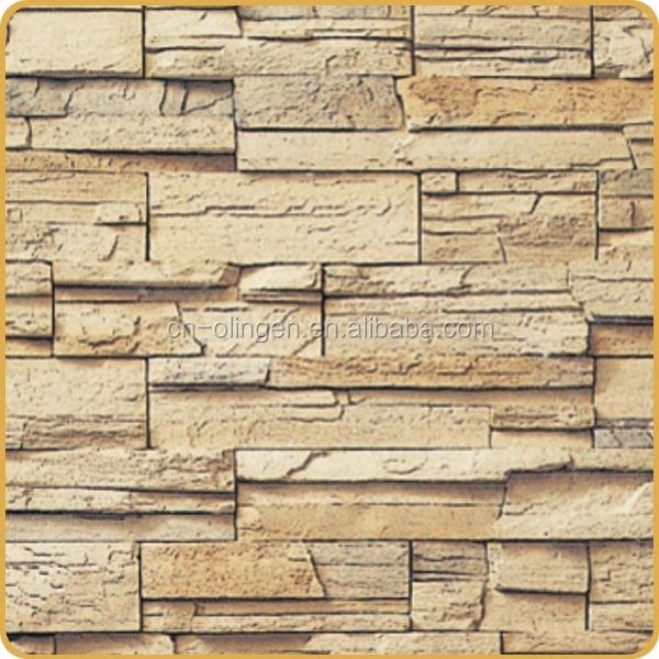 Artificial Stone Decoration Exterior Interior Wall Cladding Buy Artificial Stone Exterior