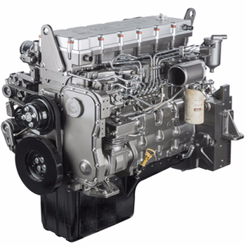 6 cylinders SCEC diesel engine SC25R/28R for truck