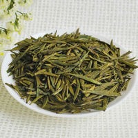Hot sale Precious Chinese Meng Ding Huangya Yellow Buds Tea