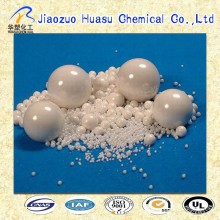 Grinding media ceramic/zirconia ball chemical composition
