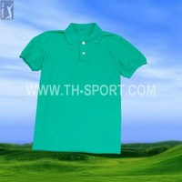 Best quality cartoon new brand golf clothing