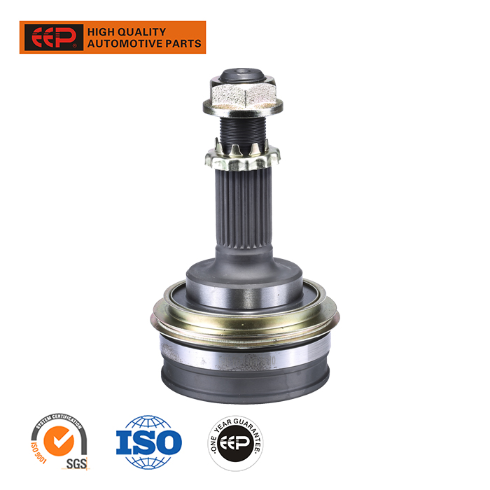 OUTER CV JOINT FOR TOYOTA COROLLA AE100 AE/AT 1992-1997 TO-04