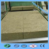Hydroponic Rock Wool Board,Rockwool Rock Wool Sandwich Panel
