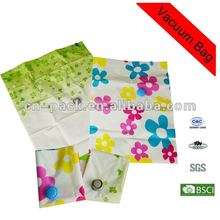 2012 hot sell vacuum bags