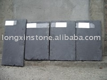 Beauty blue grey slate roofing tiles S1205