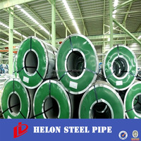 Hot selling in South America !!! galvanizing steel pipe max.