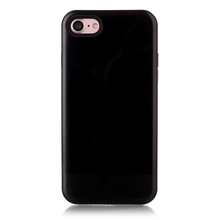 top sale color TPU case for mobile phone