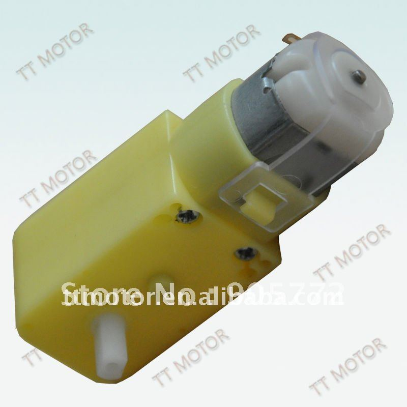 TGP01S-A130,dc plastic gear motor for toy