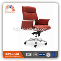 conference room chairs modern luxury swivel chair new table